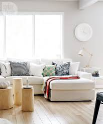 100 Scandinavian Interior Style Style On A Budget At Home