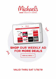 Coupons 1/13/19: Personal Creations Online Coupons Where To Put Ticketmaster Promo Code Vyvanse Prescription Pelagic Fishing Gear Linentableclothcom Coupon Square Enix Picaboo Coupons Free Shipping Nars Amazon Ireland Website Ez Promo Code Hot Topic 50 Off Sephora Men Perfume Proflowers Radio 2018 Kraft Printable Promotion For Fresh Direct Fiber One Sale Daily Deal Video Game Exchange Madison Wi How Do You Get A Etsy