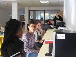 chambre de commerce de vannes classe ulis le site du lycée joseph de vannes