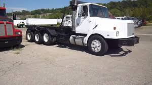 Rolloff Truck For Sale! LaPine Trucks Est. 1933 - YouTube Freightliner Dump Truck For Sale By Owner Brilliant Local News Fm 1001 And 1110 Am Kbnd Red Mack Wwwtopsimagescom N1 1 Paul Lapine Business Development Specialist Sysco Boston Linkedin Select Auto Sales Inc Used Cars Ford F150 And Reviews Top Speed Volvo Single Axle Trucks Est 1933 Youtube 1999 Ch612 Dump Truck Item L5598 Sold June 22 Cons Lapine The Best 2018 For Buffalo Ny