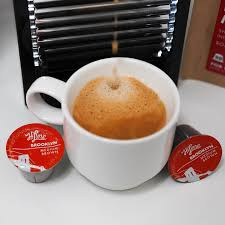 ▷ @hilinecoffee - HiLine Coffee - FINAL HOURS! 20% Off ... Just Call Dad Discount Vitamins Supplements Health Foods More Vitacost Umai Crate December 2017 Spoiler Coupon Hello Subscription What Is The Honey App And Can It Really Save You Money Nordvpn Promo Code 2019 Upto 80 Off On Vpns Hudsons Bay Canada Pre Black Friday One Day Sale Today Measure Measuring Cup Hay To Go Cup Thermos Eva Solo Great Deal From Snapfish For Your Holiday Cards 30 Doordash New Customers Beer Tankard Birthday Card A Handcrafted