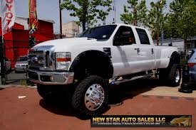 2008 Ford F350 Super Duty Power Stroke Diesel Larait Daully Crew Cab ... Rambox Truck Silver 20991 2009 Dodge Ram 1500 Crew Cab Cars For Sale Asheville Nc Autostar Of Lone Star Auto Sales Edgebrook Home Facebook Velocity Centers San Diego Sells Freightliner And Western Auto Auction Ended On Vin 2wlpccjh7yk965800 2000 Western Starauto New Inventory Daily One Owner Free Carfax 50 Lenders 5kkhavdv1gphh1696 2016 White Car Cvention Five Star Imports Alexandria La New Used Trucks Sales Service All Bold Modern Car Dealer Logo Design Name Lone Amp Drive 1 Springfield Oh 1920 Release