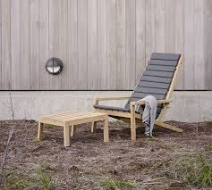 Patio Furniture San Diego Outdoor Patio Furniture Covers Wooden