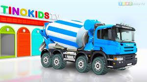 Learn Colors With Cement Trucks For Kids & Color Garage : Videos For ... Video Tired P0ce W0man Crvhed To D3th By Cement Truck In Spur Cement Truck Video Famous 2018 Carson Crash Overturned Cement Truck Snarls Sthbound 110 Freeway With Pretty Eyelashes Valcrond Concrete Delivery Mixer Trucks Rear Chute Review For Children Cstruction Vehicles Heavy Russian Dashcam Of A Falling Into Giant Hole In Kids Channel For Trucks Kids Learn Colors Cartoons Babies Videos Only Russia Swallowed By Sinkhole Aoevolution Clip Art