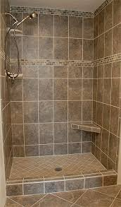 Shower Renovation Diy by Shower Renovation Bathroom Ideas Pinterest Bath Showers And