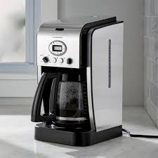 5 Best Coffee Makers And Brewers 2018