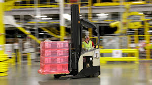 100 National Lift Truck Service PLUGs Hydrogenpowered Vehicles Are Finally Taking Off