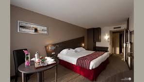 chambre d h es vannes chambre standard chambre hotel vannes le port hotel golfe du