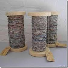 FINAL PART Great Recycling Tutorials For Eco Artists