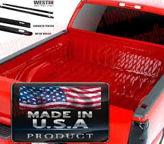 SIDE TOP COVER 2006 - 2001 Chevrolet Silverado 2500 HD Holes Bed ... Amazoncom Bushwacker 49503 Diamondback Bedrail Caps Automotive Lund Intertional Stampede Products Bed Rails Cap Kbvdoo Side Rail Installation Write Up Pic Heavy Tacoma World Ford Truck Bed Covers Wwwtopsimagescom 49520 Chevrolet Oe Style Ultimate Cap Vw Amarok 2010 On Double Cab Load Rail Caps Storm Xcsories Topz Smooth Aftermarket Accsories Protective Kit Nissan Navara D40 4x4 Tyres Husky Liners 97111 Quad Protector Fits 0713 Amarok Pickup Double Cab 19952004 Toyota Tailgate