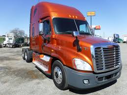 USED 2012 FREIGHTLINER CASCADIA SLEEPER FOR SALE IN CA #1291 Wrighttruck Quality Iependant Truck Sales Commercial Used Truck Sales And Finance Blog Cheap Semi Find Deals On Volvo Fl Fmx Trucks Now Available In Crew Cab Guise Aoevolution Motoringmalaysia Mercedesbenz Malaysia Vehicles 1987 Chevrolet Ck 1500 4x4 Highway Work New For Sale Freightliners Western Stars Peterbilt Daycabs For Sale In Ca Paying It Forward Live Internet Talk Radio Best Shows Podcasts Arrow Dallas Texas 75247 214 9510122 Ibegin
