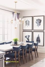 Dining Room Artwork Lowes Paint Colors Interior
