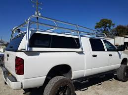 Camper Shell Ladder Racks | RyderRacks - Wilmington, NC Luxury Truck Cap Camper 20 Youtube Eagle Cap Truck Bed Campers How Do You Guys Have Your Camper Shell Attached Tacoma World Leer 180 Pickup Camper Top Review El Camino Chevrolet Rare Truck Cap 360 Degrees Walk Are Fiberglass Caps Vagabond Shell Flat Lids And Work Shells In Springdale Ar Shells Covers Totally Trucks Custom 2017 Ford F150 Van
