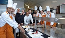 cours de cuisine avec un grand chef étoilé cours de cuisine avec les plus grands chefs à monaco