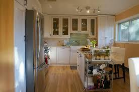 Bamboo Flooring Formaldehyde Morning Star by Racheerachh Eats New Kitchen Supplemental Post Part 1 Why Ikea