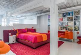 100 The Candy Factory Lofts Toronto Property Of The Week A Loft Inside A Converted Candy