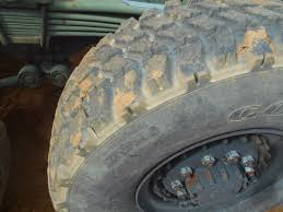 NATIONAL MILITARY TRUCK, VIN/SN:2320-01-447-3893 - T/A, DIESEL ENG ... Russian Military Truck Runs Over People Without Hurting Them Video Central Tire Inflation System Wikipedia 5 Ton Military Truck Tirewheel Install On Front Hub Youtube Nokian Mpt Agile Heavy Tyres 39585r20 Tire Good Market Rack Low Price How To Choose The Best Offroad Tires Oohrah Diesel Hdware In The Civilian World Michelin Introduces New Rigid Dump Rubber Tracks Right Track Systems Int Update M925a2 Ton Military 6 X Cargo Truck With Winch Sold Midwest
