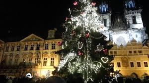 FileLighting Of The Christmas Tree In Praguewebm