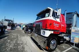 Mid American Truck Show 2018 - BIGtruck Magazine Top 10 Coolest Trucks We Saw At The 2018 Work Truck Show Offroad 2017 Big Rig Massive 18 Wheeler Display I75 Chrome 2012 Winners Eau Claire Rig Show Pics Svtperformancecom Las Vegas Truck Google Search Hauling Pinterest Draws 125 Rigs St Ignace News Convoy Gulf Coast Best On Gulf Photo Gallery A Texan Stock 84853475 Alamy Of Atsc Sema 2016 2014 Custom Big Rigs Videos 75 Shop Part