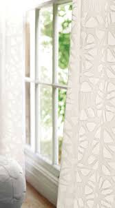 Lush Decor Serena Window Curtain by 159 Best Curtains Images On Pinterest Curtains Window