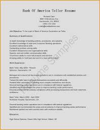 Teller Resume Skills Free Bank Teller Resume Unique Fresh Resumes ... Bank Teller Resume Skills Professional Entry Level 17 Elegant Thebestforioscom Example And Guide For 2019 No Experience New Cool Learning To Write From A Samples Banking Jobs Sample Beautiful Objective Bank Teller Resume Titanisonsultingco 10 Reasons You Should Fall In Love With Information Examples Sazakmouldingsco Examples Floatingcityorg 10699 8 Tjfsjournalorg