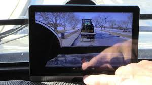 GPS Rand McNally TND Tablet Problems - Listen As Drivers Complain ... 9 Update Rand Mcnally Maps Youtube Rand Mcnally And Getloaded Partner On Custom Board Ordrive Amazoncom Rvnd 7720 7inch Rv Gps With Free How To Route Plan The Tnd Tablet Electronics Navigation Units Camping World 520 Review Tablet Adds New Features Tnd720 Via Wifi 80 Tnd720lm Tnd730lm Replaced By 730 Ebay 530 Vs Garmin 570 Review Truck Gps