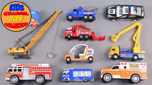 Cars And Trucks For Kids Beautiful Car And Truck Games For Kids On ... Super Magic Mini Red Truck Rescue Fire Engine Kids Toys Stunning Good Coloring Pages Imagine U Unknown Funs Cool Cars Getcoloringpages Com 3 Easy Acvities For Safety Lalymom Giant Floor 24 Pc Corner Pinterest 911 Driving School Simulator Games Q Amazoncom Race Toy Car Game For Toddlers And Advertise On A City Apparatus Engine Racing Bruder 02771 Man Autopompa Vigili Del Fuoco Var Amazonit 3583 Bytes