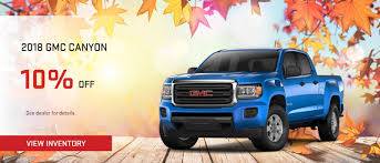 Bocker Auto Group In Freeport, IL | Serving Rockford & Dixon Buick ... Trucks For Sales Sale Rockford Il 2018 Kia Sportage For In Il Rock River Block 2017 Nissan Titan Truck Gezon Grand Rapids Serving Kentwood Holland Mi Vehicles Anderson Mazda Grant Park Auto 396 Photos 16 Reviews Car Dealership Trailer Repair And Maintenance Belvidere Decker 24 New Used Chevy Buick Gmc Dealer Lou 2019 Heavy Duty Peterbilt 520 103228 Jx Ford Escape