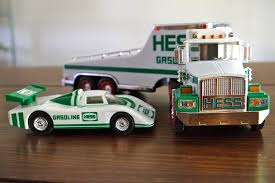 Amazon.com: Hess Toy Truck And Racer 1988: Toys & Games 2002 Hess Truck With Plane Trucks By The Year Guide 2013 Toy Tractor Ebay Amazoncom 1999 Minature Fire Toys Games Antique Best 2000 Decor Ideas 1996 Hess Emergency Ladder 25 Toy Trucks On Pinterest Cars 2 Movie Classic Hagerty Articles 2017 Arrived Today Youtube 3 Models 1984 Tanker 1986 2day Ship 2016 And Dragster All On Sale