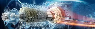 Dresser Rand Angola Jobs by Gas Turbine Innovations For A New Energy Era Gas Turbines