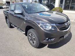 2018 Mazda BT-50 XTR UR (Bronze) For Sale In Bridgewater - Jarrett ... Lacombe Used Mazda Vehicles For Sale 2010 Mazda3 In Toronto Ontario Carpagesca Salvage 1990 B2200 Shor Truck Bongo Double Cab Buy Product On Cars Trucks Sale Regina Sk Bennett Dunlop Ford 1996 B2300 Se Pickup Truck Item E3185 Sold March Bagged Mazda Or Trade Brookings Or Bernie Bishop Cars And Trucks Aylmer On Wowautos Canada E2200 Spotted Near The Highway Was This M Flickr Used 3 Graysonline Cx For Salem Pinkerton Chevrolet