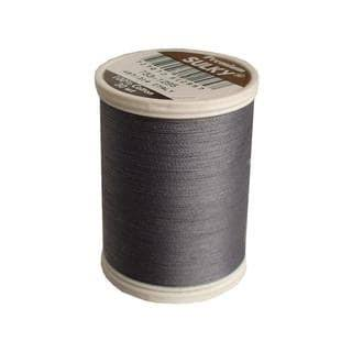 Sulky Cotton Thread - 500 Yards, Sterling