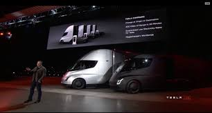 Tesla Semi | Electrek Under Armour Mens Truck Stop Beanie Winter Hdwear 4th Quarter 2017 Iadg Newsletter Iowa Area Development Group Sluice Boxes State Park The Begning Of A 2 Week Colorado Roadtrip Great Sand Dunes An Ode To Trucks Stops An Rv Howto For Staying At Them Girl Back On The Road From Far North West To East Sehnsucht This Morning I Showered Meets Road Northern News You Might Have Missed North Forty News Teenage Prostitutes Working Indy Youtube Tesla Semi Electrek