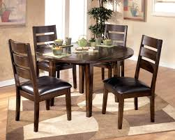 Dining Room Tables On Sale Second Hand For In Durban Chairs Ottawa Round Table Cape Town