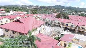 100 Oaks Residence Oaks Residence Cainta