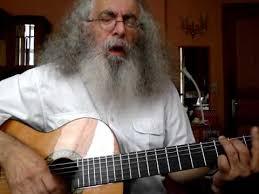 mon pote le gitan mon pote le gitan mouloudji cover guitare