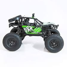 100 Axial Rc Trucks Cheap Cars Find Cars Deals On Line At Alibabacom