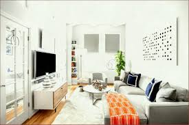 100 Interior Design For Small Flat Simple Decorating Ideas Wonderful Home