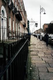 100 Dublin Street TELLTALE Street Wide