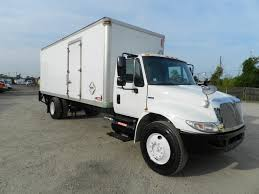 Box Trucks - Cassone Truck And Equipment Sales 2018 Intertional 4300 Everett Wa Vehicle Details Motor Trucks 2006 Intertional Cf600 Single Axle Box Truck For Sale By Arthur Commercial Sale Used 2009 Lp Box Van Truck For Sale In New 2000 4700 26 4400sba Tandem Refrigerated 2013 Ms 6427 7069 4400 2015 Van In Indiana For Maryland Best Resource New And Used Sales Parts Service Repair