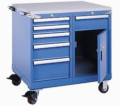 19 best workbenches images on pinterest workbenches cabinets