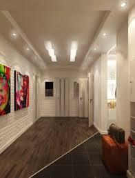 hallway lighting ideas entryway lighting