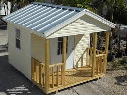 Small Generator Shed Plans by Miami Dade County Approved Sheds For Sale Suncrestshed