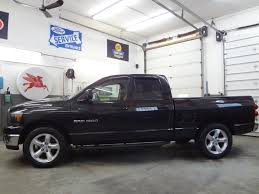 100 Used Dodge Truck Ram 1500 For Sale In Rochester NY 14614 Autotrader