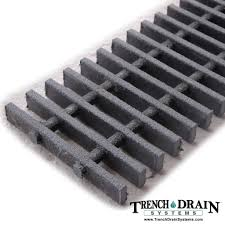 Josam Floor Drain Basket trench drain systems ss600 stainless trench drain