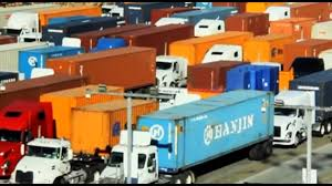 How To Become A Freight Broker Or Agent In Less Than 30 Days - YouTube Freight Broker Traing Cerfication Americas How To Become A Truck Agent Best Resource Knowing About Quickbooks Software To A Truckfreightercom Youtube The Freight Broker Process Video Part 2 Www Sales Call Tips For Brokers 13 Essential Questions Be Successful Business Profits Freight Broker Traing School Truck Brokerage License Classes Four Forces Watch In Trucking And Rail Mckinsey Company