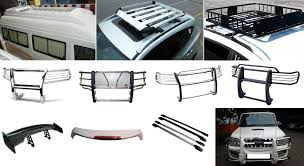 International Directory | Fordern Faw Jiefang Light Duty Truck Body Parts Tiger V Series Asone Benz Australian Bus Hino Usa Trucks Convex Nissan Ud Quester Chrome Front Panel Bumper Miramar Center Ford Sales Service Information At Jcpaynecouk Mm Steel Made Auto 2016 Toyota Hilux Revo Car Doors Site Heavy Engines Tramissions Marine Industrial Mouldings Racehome Components Kits Cabin Assembly For Jac Truck Partscabs Snghai Aulise Exporting Isuzu Nprnkr Cab Body Partsmyegyptpages Partslvo Fh12 Fh Fm Mirrors 20455982 20360810 Buy