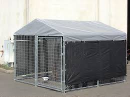 Lowes Dog Kennel. Lowes Aluminum Fencing Panels Dogs Home Design ... Amazoncom Heavy Duty Dog Cage Lucky Outdoor Pet Playpen Large Kennels Best 25 Backyard Ideas On Pinterest Potty Bathroom Runs Pen Outdoor K9 Professional Kennel Series Runs For Police Ultimate Systems The Home And Professional Backyards Awesome Ideas About On Animal Structures Backyard Unlimited Outside Lowes Full Stall Multiple Dog Kennels Architecture Inspiration 15 More Cool Houses Creative Designs