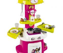 cuisine cooky masha cuisine cooky cuisines et accessoires jeux d imitation