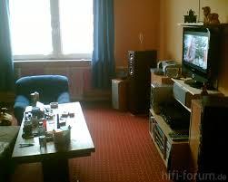 mein wohnzimmer ideen